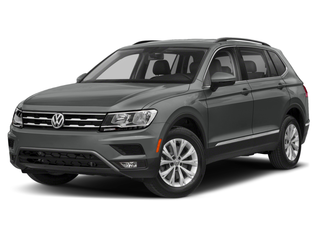 Volkswagen Tiguan 2021 View Specs Prices Photos More Driving