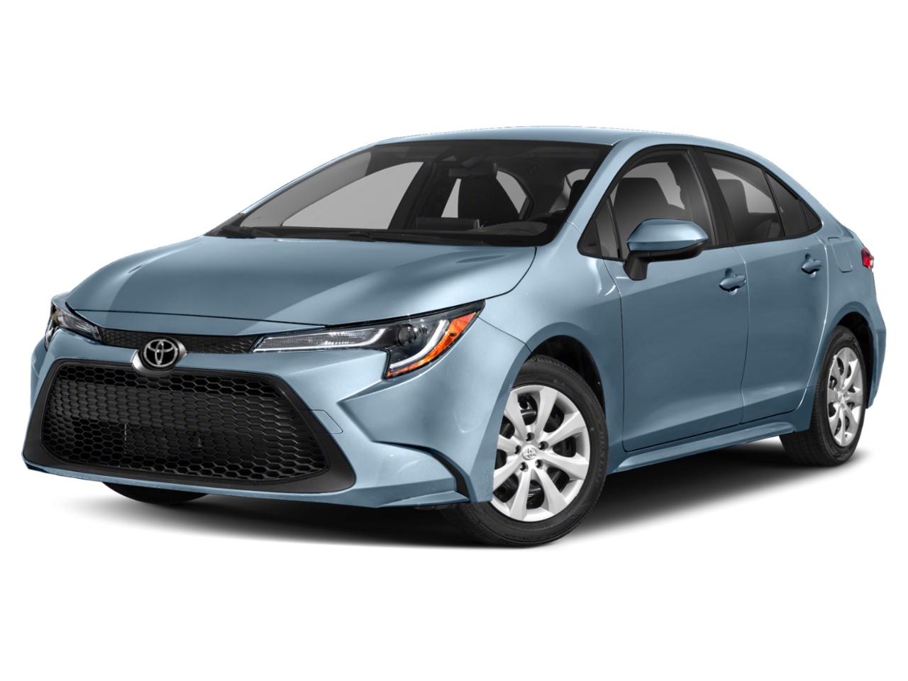 Toyota Corolla 2020 - View Specs, Prices, Photos & More | Driving