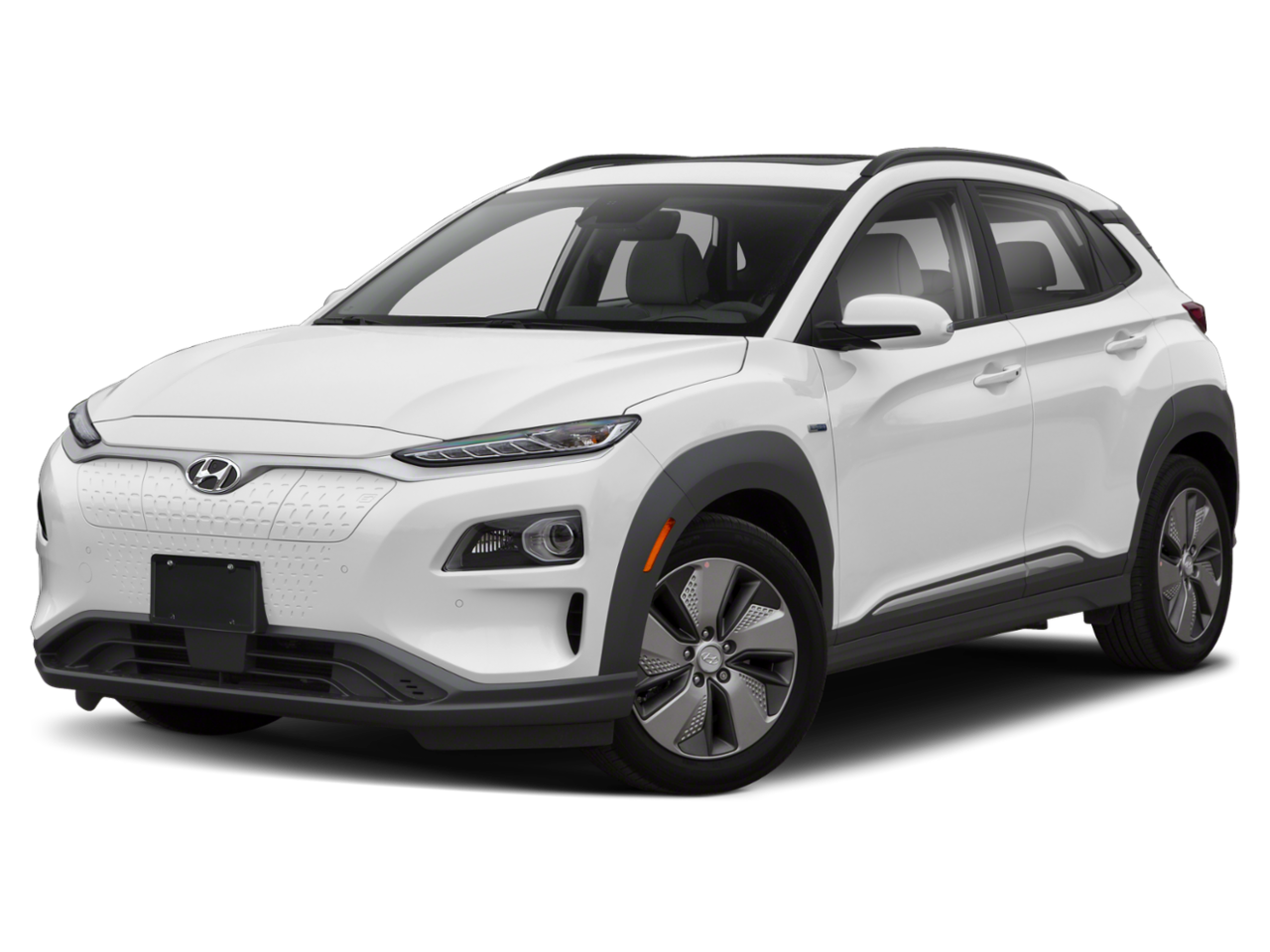 Buyer's Guide: 2020 Hyundai Kona Electric