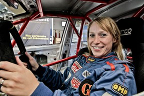Marie-Laurence-Paquin-Stunt-Driver-Instructor-05