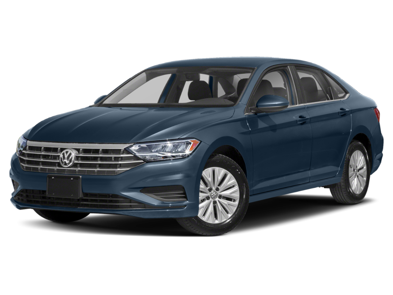 Buyer's Guide: 2020 Volkswagen Jetta