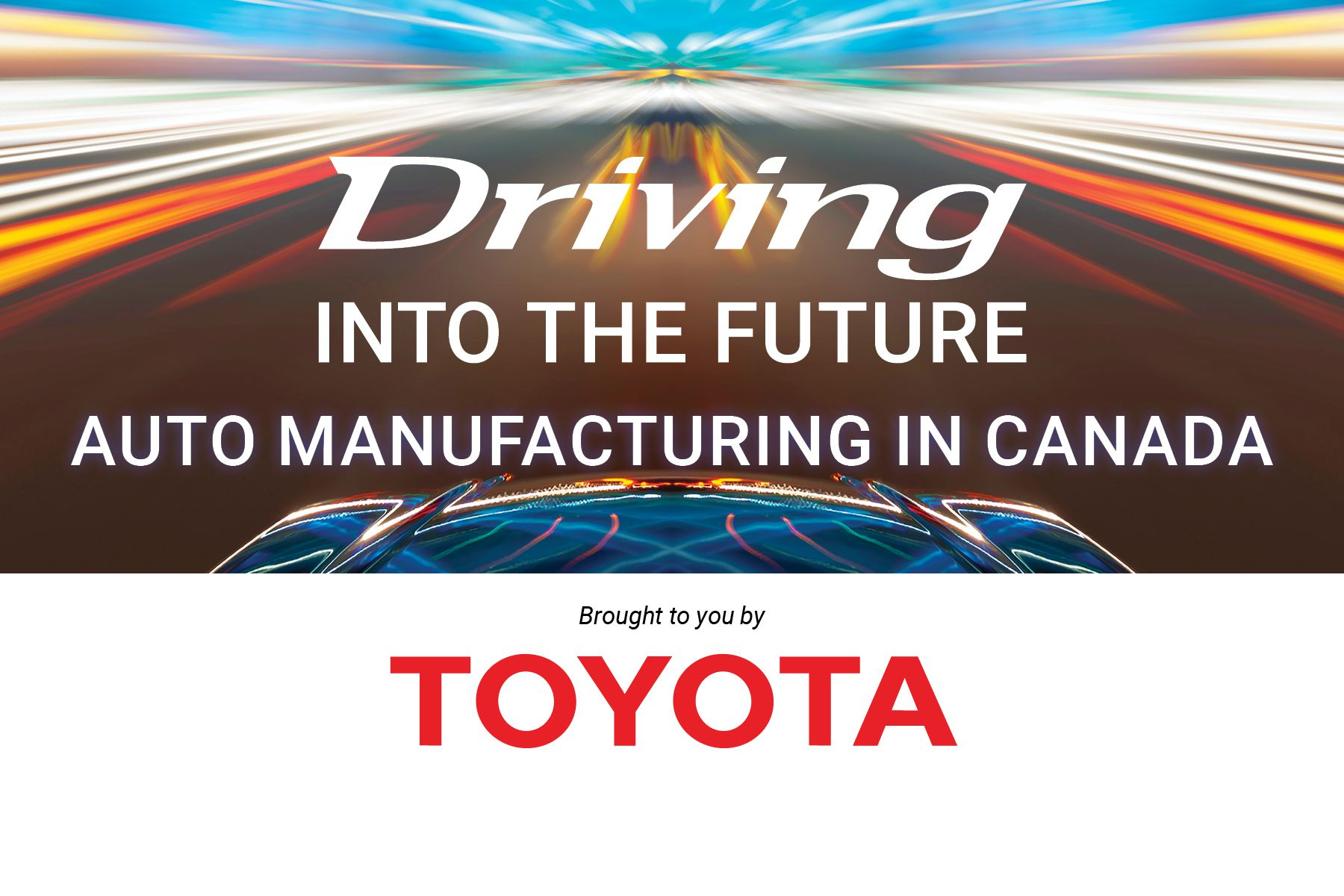 21-07 Driving.ca DrivingFuture #3 Mar3_LeadImage1800x1200_R1