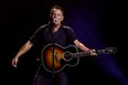 Bruce Springsteen drunk driving…