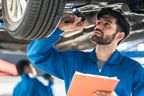 Will software streamline your auto repair experience?