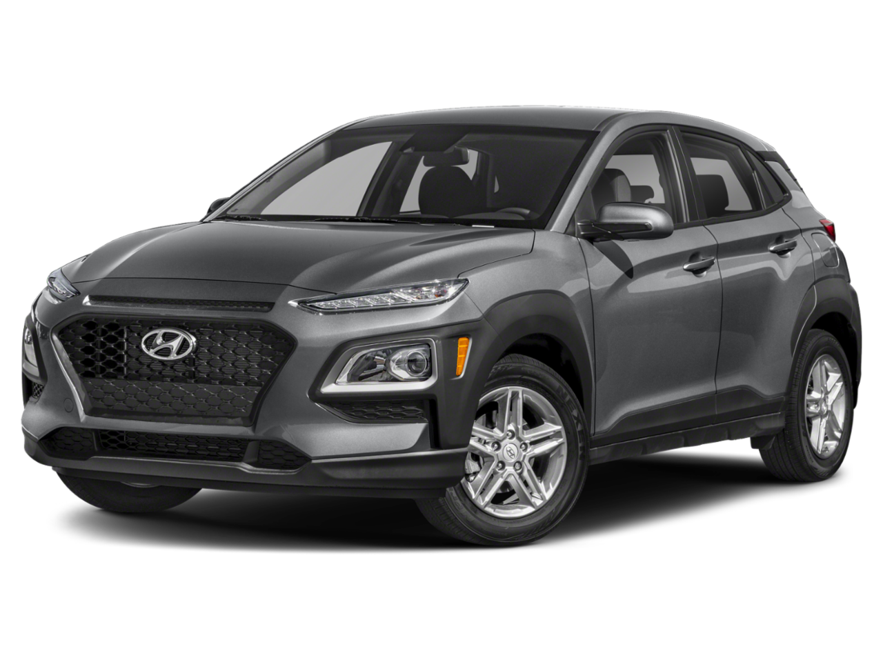 Buyer's Guide: 2021 Hyundai Kona