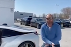 Car salesman's viral misogyny should be a wake-up call for an industry