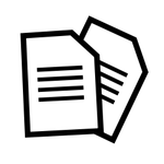 Charities-related forms and publications