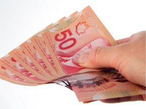 The Alberta government has promised a shakeup in the payday loan industry.