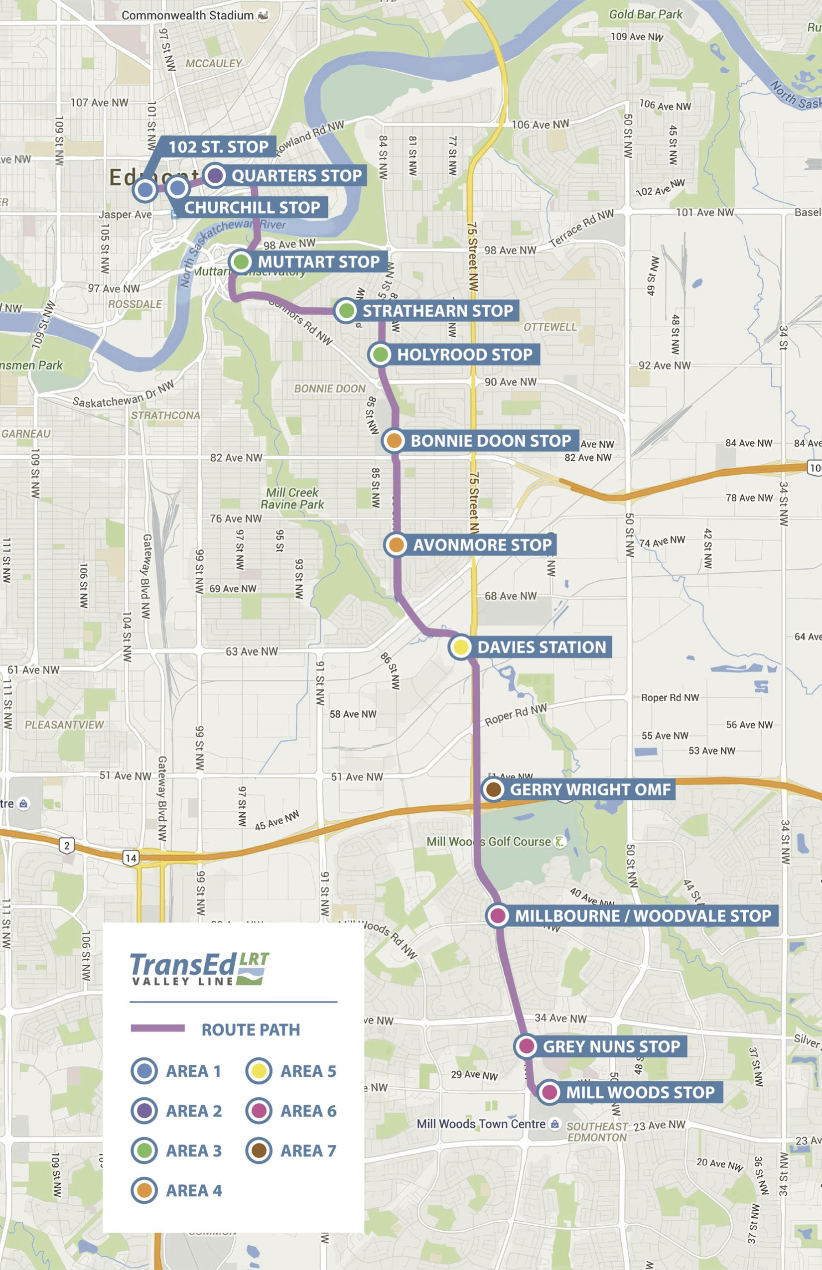 transed-routemap-areacoded-web