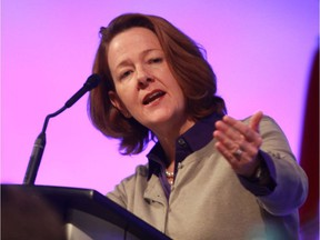Alison Redford's 2011 plan to get tough on impaired drives and streamline the court system is getting legal pushback now from Alberta's Court of Appeal.
