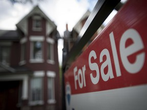 Edmonton has increased housing inventory at the moment, according to Dennis Faulkner, making it a good time for buyers to seek out deals.