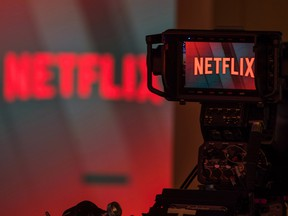 add enough streaming subscribers to satisfy investors, whose bullish bets have made the stock the second-best performer in the S&P 500 Index this year.