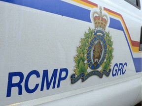 A former RCMP member convicted of fraud and harassment, Aaron Sayler, has been charged with obstruction of justice after he allegedly attempted to destroy evidence and tamper with a witness in his case.