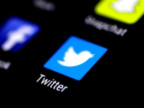 Twitter has continued efforts to boost sign-ups through measures such as allowing people to follow topics, and by trying to clean up abusive content.