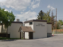 An Alberta Health Services inspector noted numerous violations at the Fairview Baptist Church in the southeast community of Fairview.