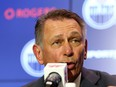 Edmonton Oilers general manager Ken Holland's squad has survived a 3-6 start to sit second overall in the North Division 20 games into a shortened 2021 NHL schedule.