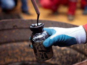 Higher oil prices could create a macro crisis, Bank of America warns.