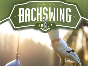 ES_BACKSWING_0408_THUMB