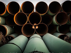 TC Energy confirmed Wednesday, June, 9, 2021 the Keystone XL pipeline project is officially dead.