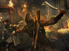 With his steel machete and thundering blunderbuss, Assassin's Creed IV: Black Flag – Freedom Cry's Adewale is probably the least subtle and most physically imposing of any of assassin yet to appear in Ubisoft's historical action epic.