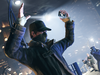 Ubisoft Montreal's open world action/hacking game Watch Dogs, more than five years in the making, is now slated for release on May 27, 2014.