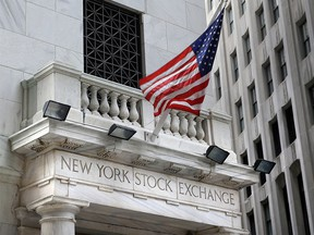 Markets will prove trickier to play in 2016 with pressure from higher interest rates in the U.S. coming to the fore.