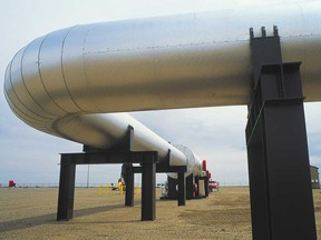 TransCanada is reducing its natural gas mainline toll in an effort to lock in long-term contracts.