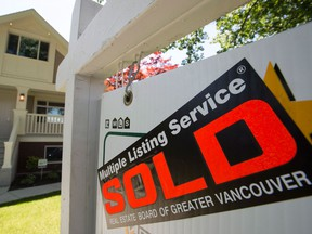 While transactions in the Greater Toronto Area have so far been the subject of greater scrutiny, including audits, the CRA has recently been actively monitoring and auditing real estate transactions in British Columbia.