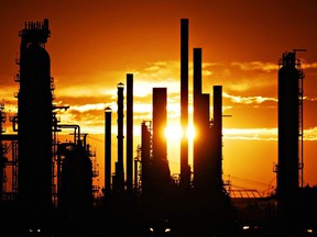 Many will be wondering whether the $50 a tonne carbon price by 2022 announced by the Prime Minister Monday, will erode the benefit of the bump in oil prices expected from increased pipeline capacity.