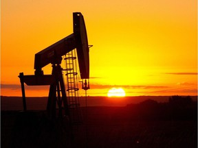 As of the second quarter, Surge Energy posted the strongest margin improvement of any oil-weighted company CIBC covers