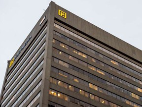 Thomas Jankowski, Postmedia's Chief Digital Officer, said in a media release Tuesday the company will launch a development team solely dedicated to expanding its innovation capabilities and growing its business-to-business product strategy.