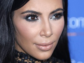 Kim Kardashian would be the first person to tell you that social media presence can sometimes bring unexpected risks.