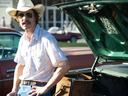 Like Ron Woodroof, the 1980s AIDS patient in the movie Dallas Buyers Club (played here by Matthew McConaughey), the sponsors of today's drug clubs aim to help patients who can't get the drugs they want through local health care systems by bringing in medicines from abroad.