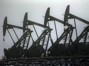 Non-OPEC exporters have joined OPEC in cutting production targets.