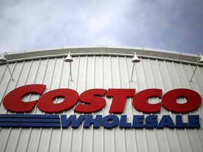 Ranked the most trusted food retailer in Canada, Costco flouts the basic retail commandments to tap into consumers' deepest psychological impulses about security, scarcity, clarity and fear.