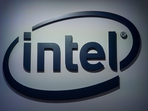 U.S. chip giant Intel has agreed to buy Israeli driverless technology firm Mobileye for US$14-US$15 billion, Israeli media reported on Monday.