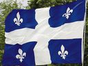 """Four of the five Quebec judges said the federal government's plan is unconstitutional because it """"fetters"""" the parliamentary sovereignty of the provinces."""