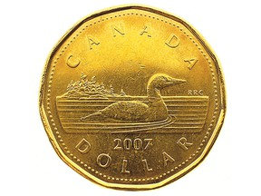 For investors who want hitch a ride on the Canadian dollar's fortunes here are the stocks to seek and avoid.