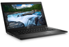The Dell Latitude 7480