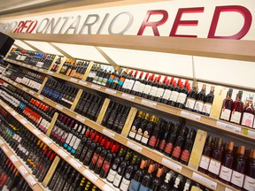 Ontario has been throwing money at initiatives to expand the market share of provincial winemakers for the past 15 years. But as long as the LCBO is the main buyer and seller of wine in the province, little will change, writes Patrick Luciani.