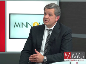 Minnova Corp aims to restart production at the PL Gold Mine as early as 2018