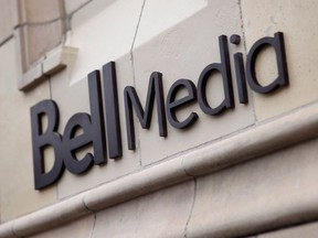 Bell Media confirms layoffs of …