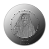 Cryptocoin offerings that appear to be jokes like Jesus Coin are nabbing unsuspecting investors.