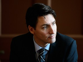 Prime Minister Justin Trudeau says he is still optimistic a deal can be reached on NAFTA, though contradictory signals from the U.S. have left the impression that the deal is doomed.
