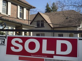 High housing prices and debt loads increase incentives for fraudulent activity such as overstating a borrower's income to meet qualifying criteria, says S&P.