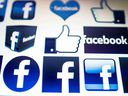 Some environmental, social and governance (ESG) funds have started to rethink their interest in Facebook.
