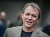 Bruce Linton, CEO, Canopy Growth Corp.