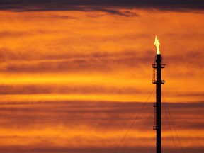 OPEC's deal to limit output will be dead by 2019, ING analysts say.