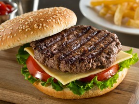 In Canada, a carbon tax on beef might not kill anyone outright, but it would certainly make everyone poorer and less happy.