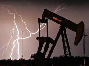 But will triple-digit oil prices will dampen demand growth?